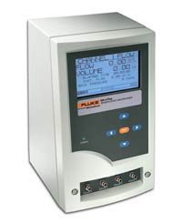 IDA 4 Plus iv pump analyzer