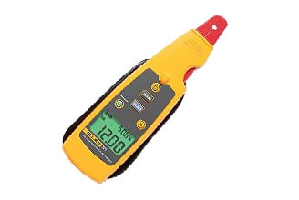 Fluke 771 Milliamp Process Clamp Meter