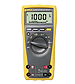 Fluke 179 True RMS Dijital Multimetre
