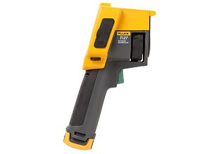 Fluke Ti27 Infrared thermal camera