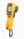 Fluke 62 MAX+ Infrared Thermometer