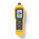 Fluke 805 Vibration Meter with Fluke Connect App